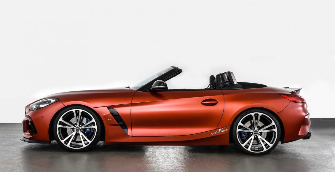 BMW-Z4-AC-Schnitzer-2020-5