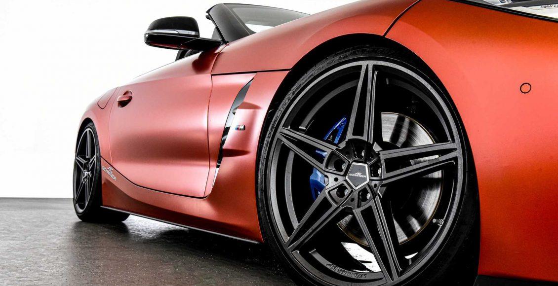 BMW-Z4-AC-Schnitzer-2020-17