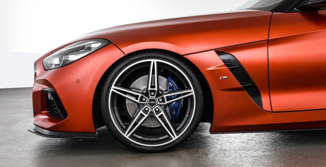 BMW-Z4-AC-Schnitzer-2020-19