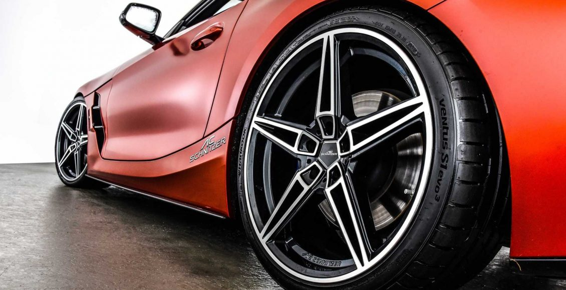 BMW-Z4-AC-Schnitzer-2020-20