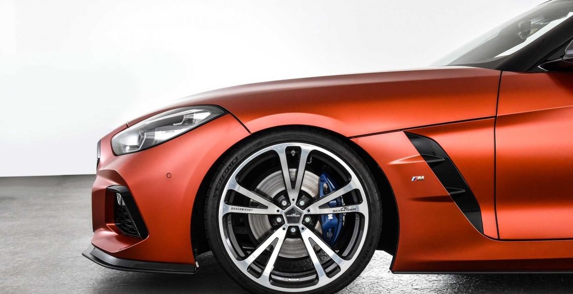 BMW-Z4-AC-Schnitzer-2020-22