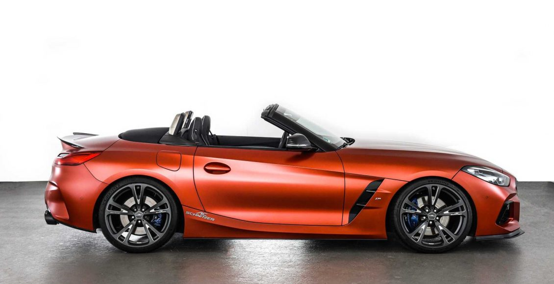 BMW-Z4-AC-Schnitzer-2020-6