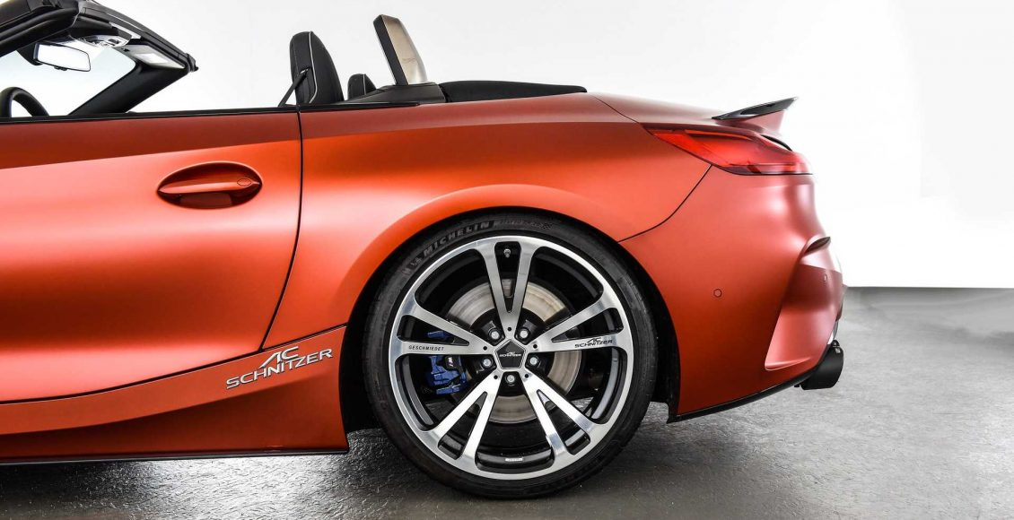 BMW-Z4-AC-Schnitzer-2020-24