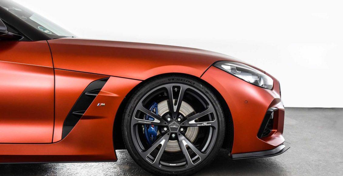 BMW-Z4-AC-Schnitzer-2020-27