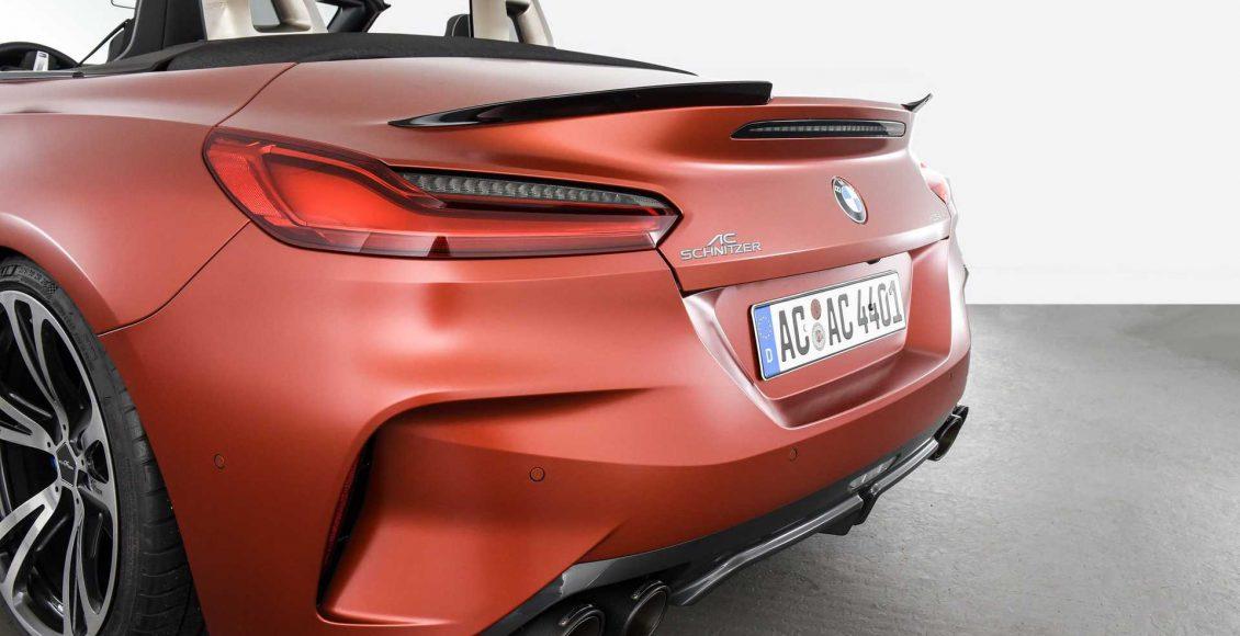 BMW-Z4-AC-Schnitzer-2020-29