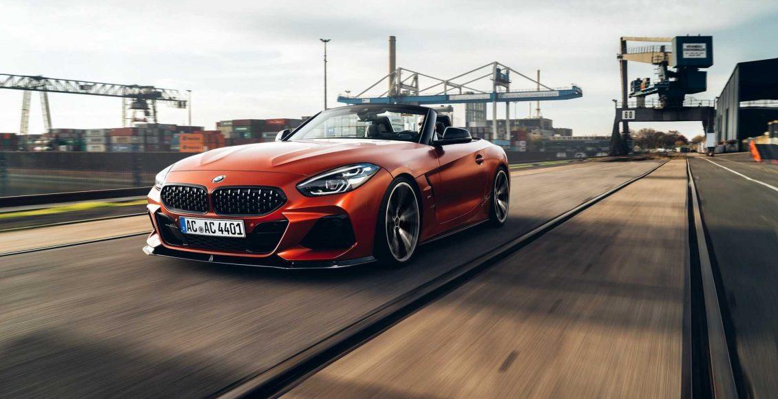 BMW-Z4-AC-Schnitzer-2020-30