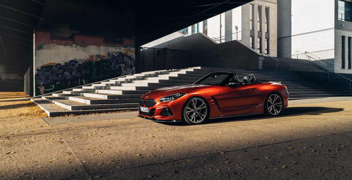 BMW-Z4-AC-Schnitzer-2020-1