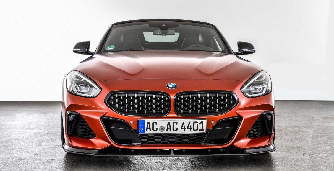 BMW-Z4-AC-Schnitzer-2020-2