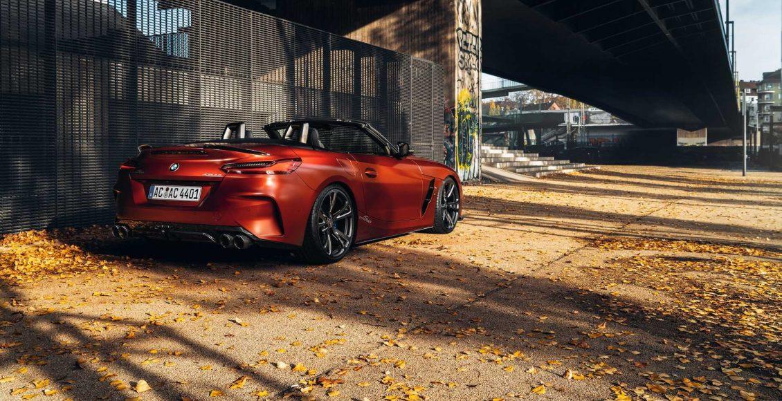 BMW-Z4-AC-Schnitzer-2020-10