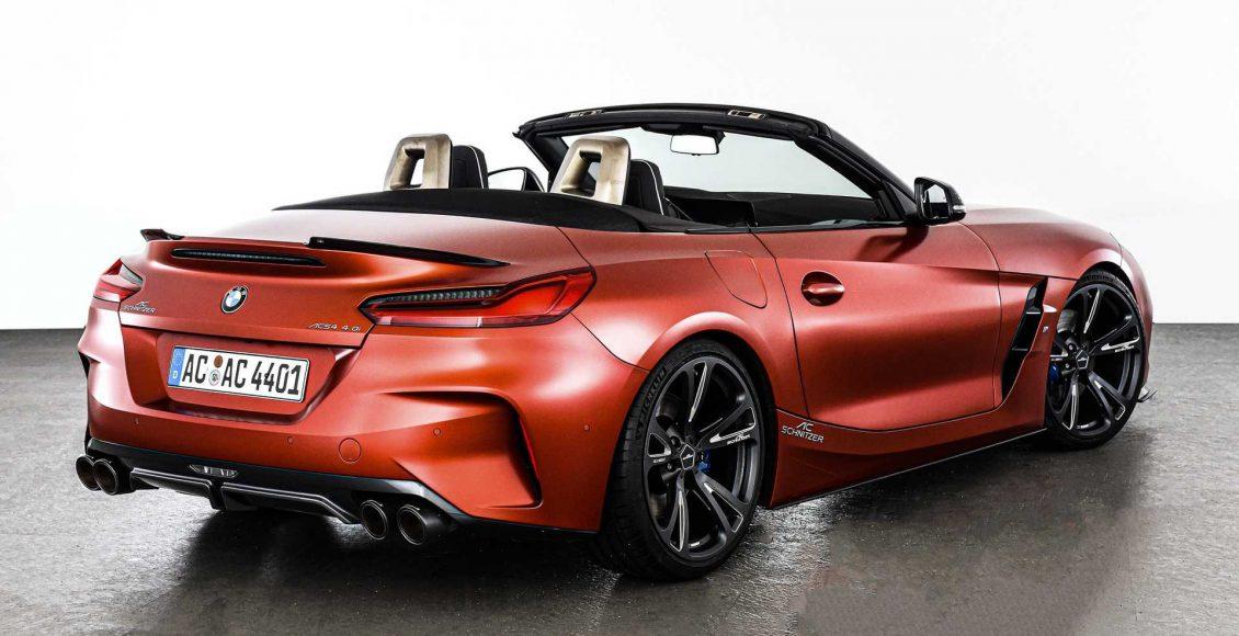 BMW-Z4-AC-Schnitzer-2020-11