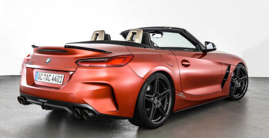 BMW-Z4-AC-Schnitzer-2020-12