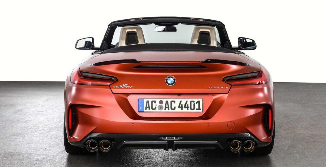 BMW-Z4-AC-Schnitzer-2020-13