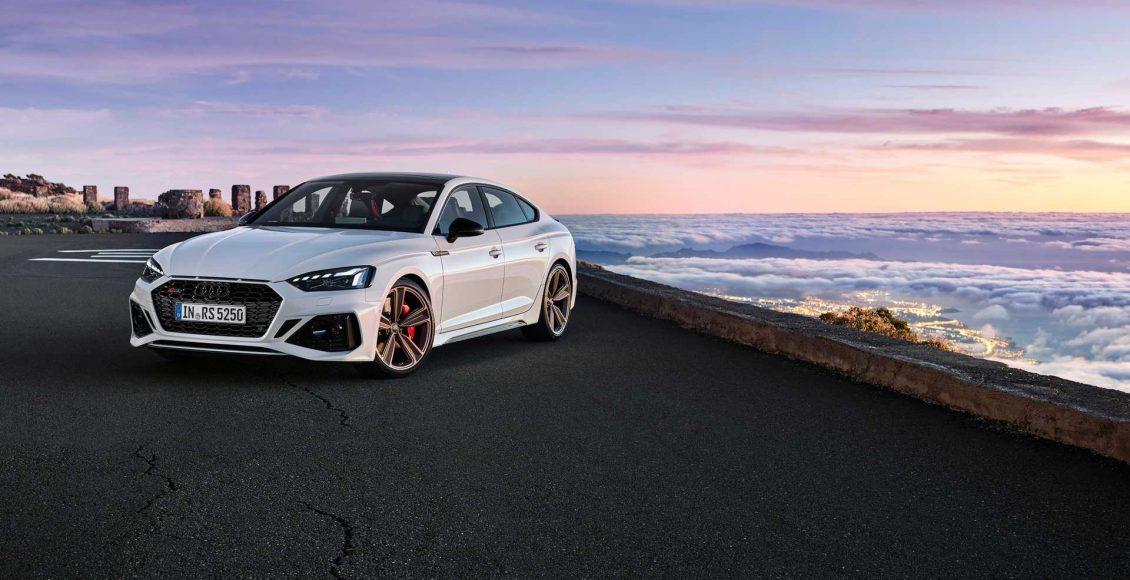 Audi-RS5-Sportback-2020-2