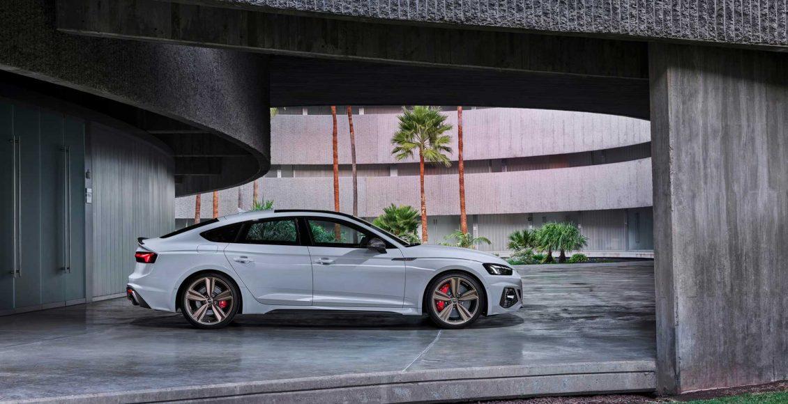 Audi-RS5-Sportback-2020-12
