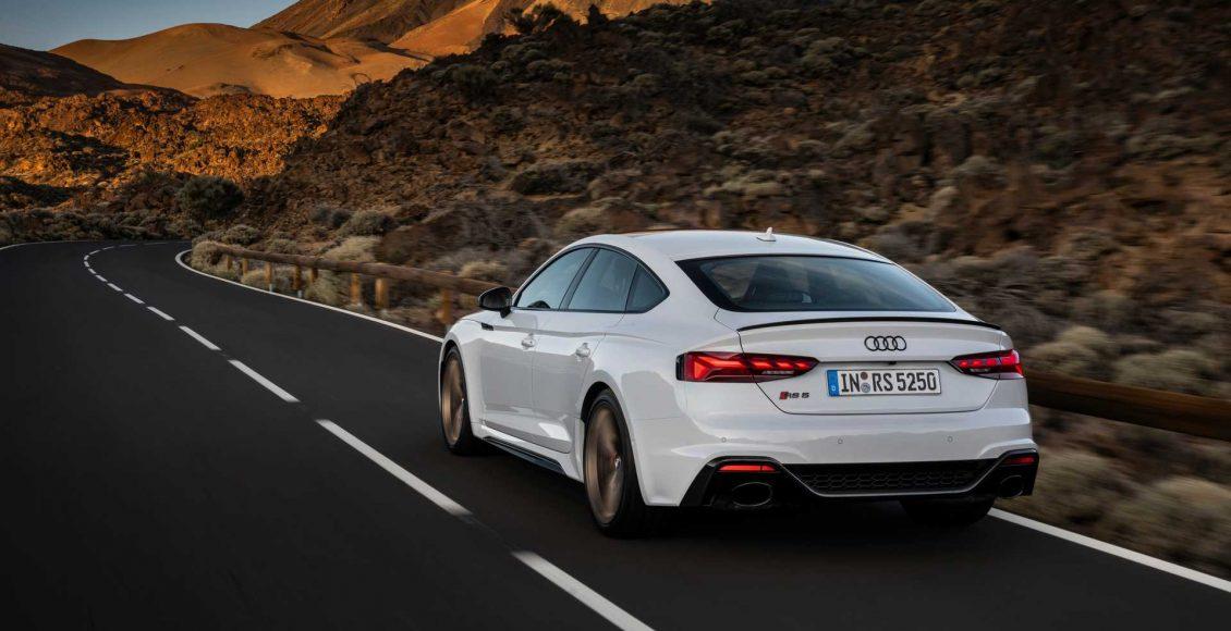 Audi-RS5-Sportback-2020-14