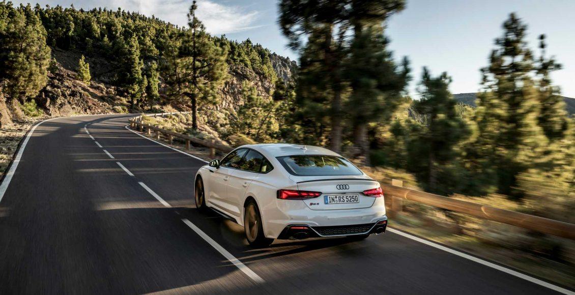 Audi-RS5-Sportback-2020-16