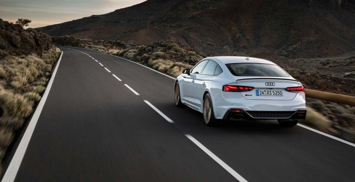 Audi-RS5-Sportback-2020-18