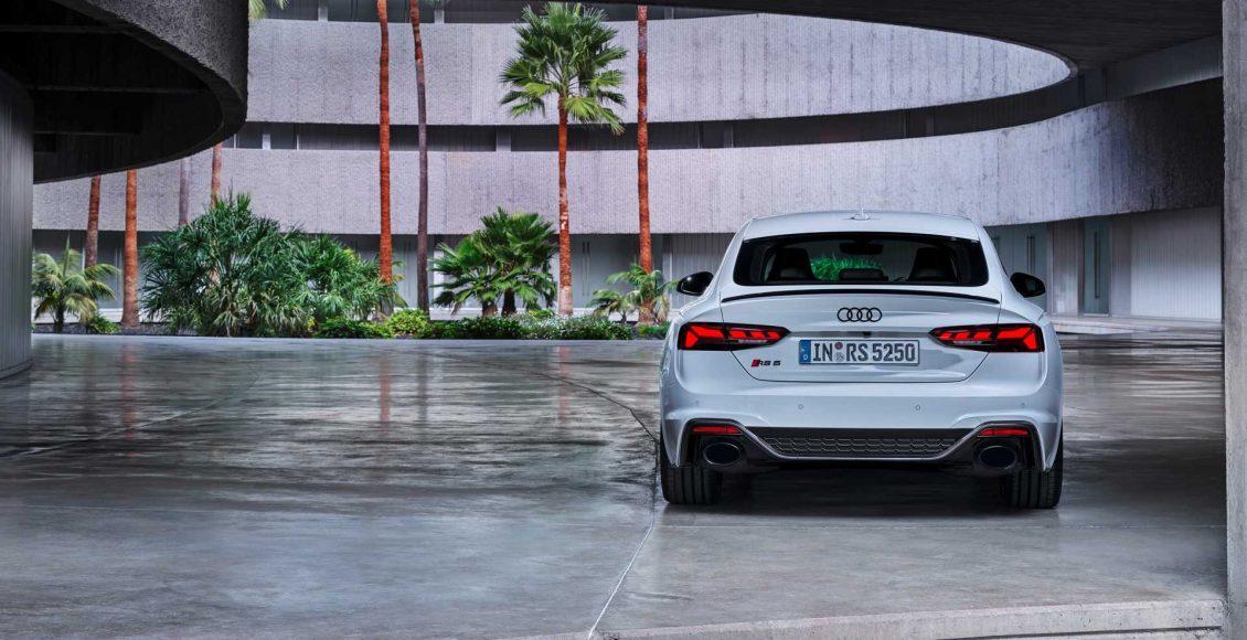 Audi-RS5-Sportback-2020-19