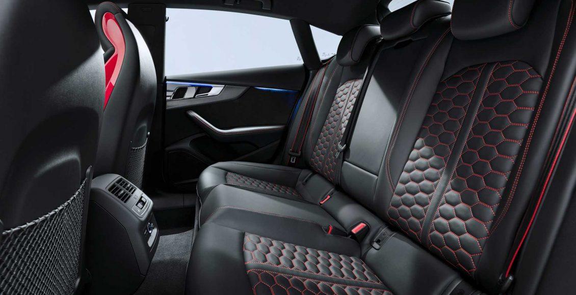 Audi-RS5-Sportback-2020-20