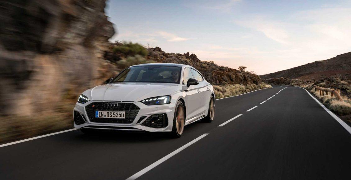 Audi-RS5-Sportback-2020-3