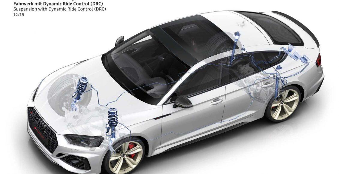 Audi-RS5-Sportback-2020-25