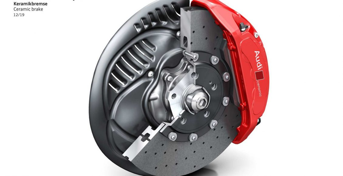 Audi-RS5-Sportback-2020-32
