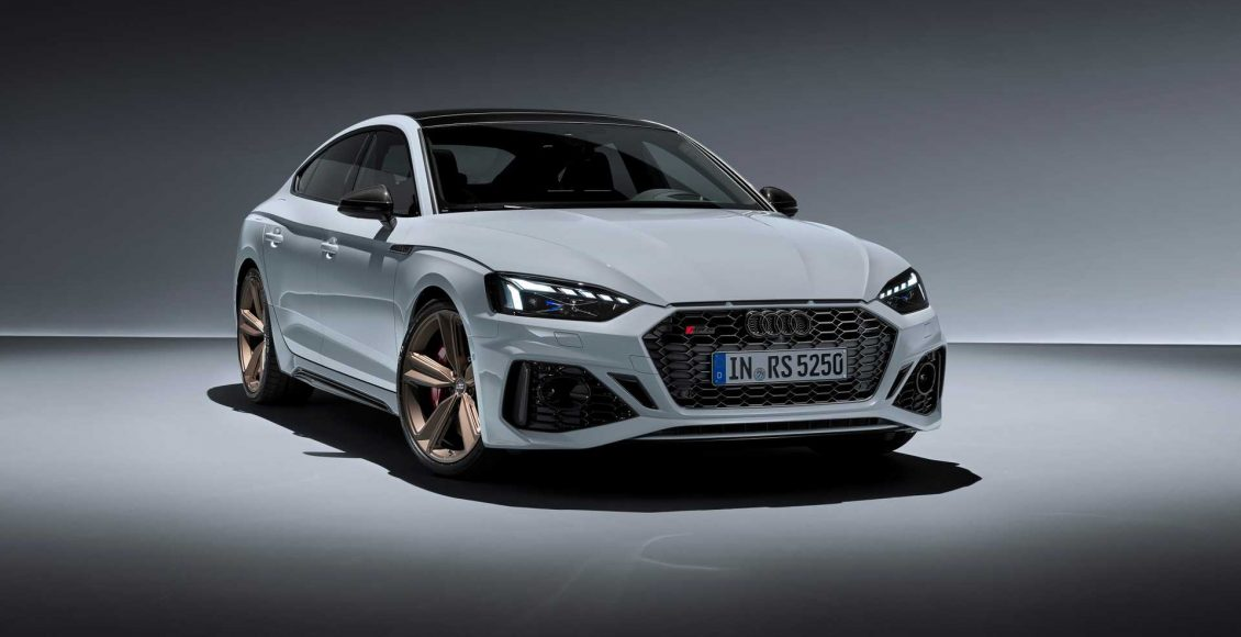 Audi-RS5-Sportback-2020-5