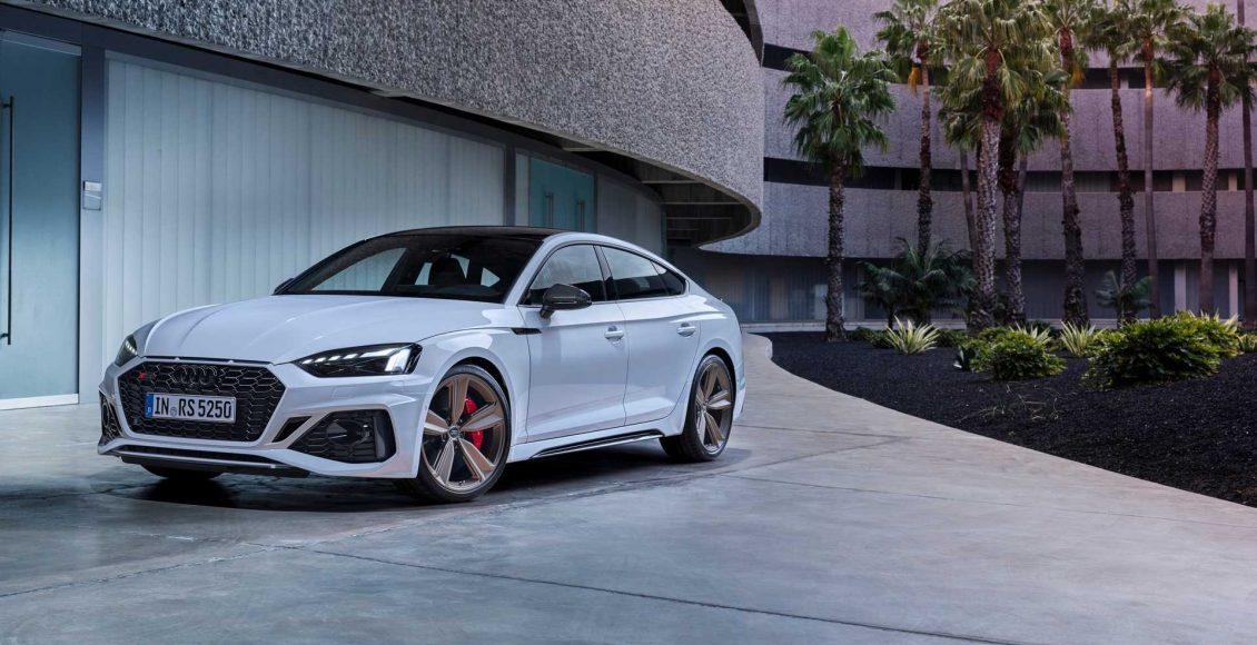 Audi-RS5-Sportback-2020-7