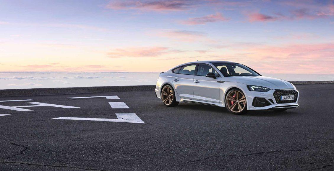 Audi-RS5-Sportback-2020-9
