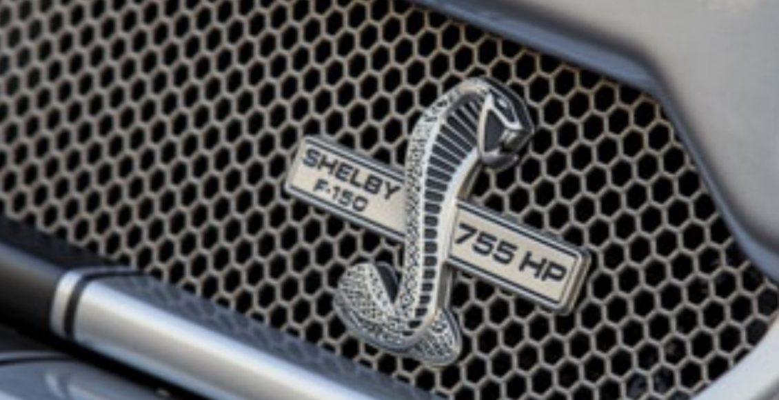 Shelby-Super-Snake-Sport-F-150-7