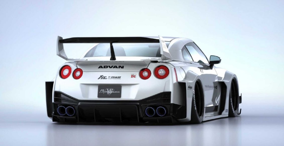 liberty-walk-wants-to-sell-you-a-73-570-nissan-gt-r-body-kit (1)
