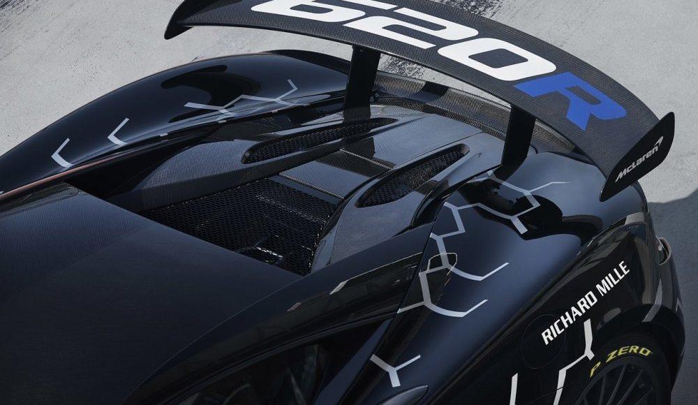 McLaren-620R-11