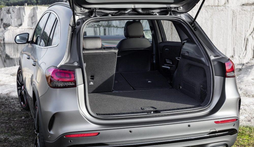 Mercedes-GLA-2020-14