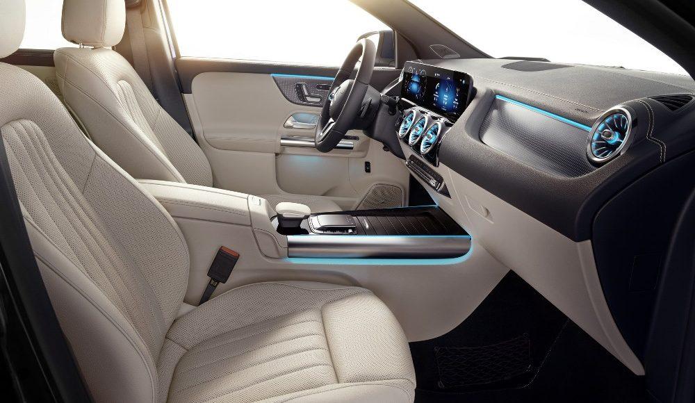 Mercedes-GLA-2020-20