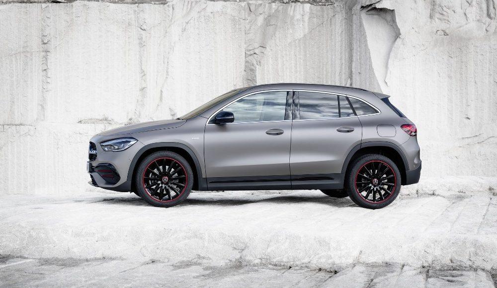 Mercedes-GLA-2020-4