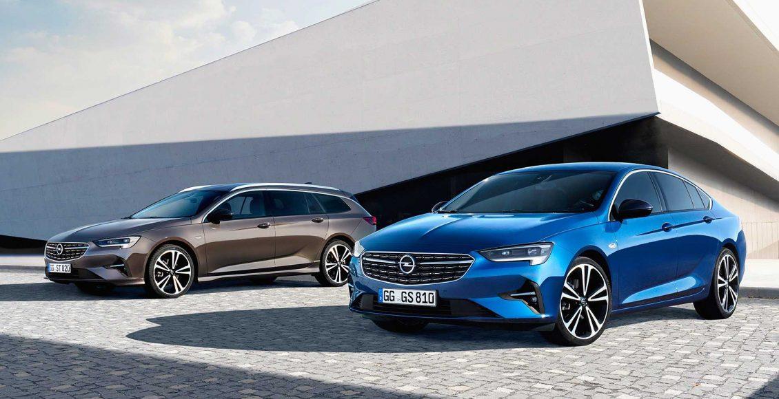 Opel-Insignia-2020-1