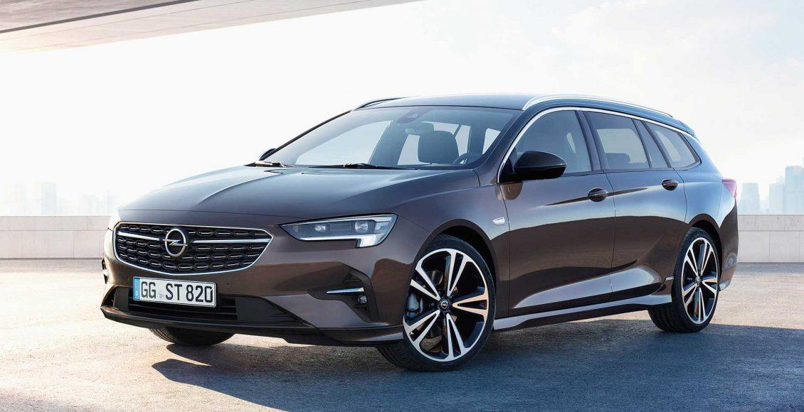 Opel-Insignia-2020-8