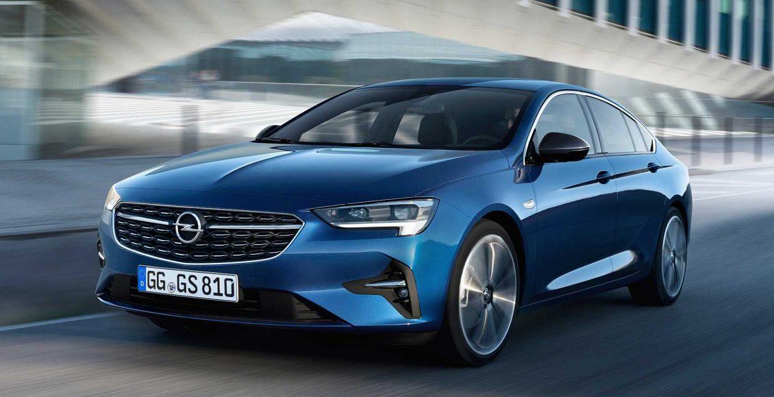 Opel-Insignia-2020-5