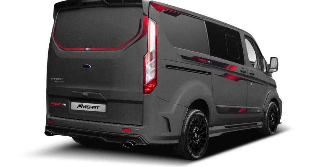 Ford-Transit-MS-RT-R185-2019-2