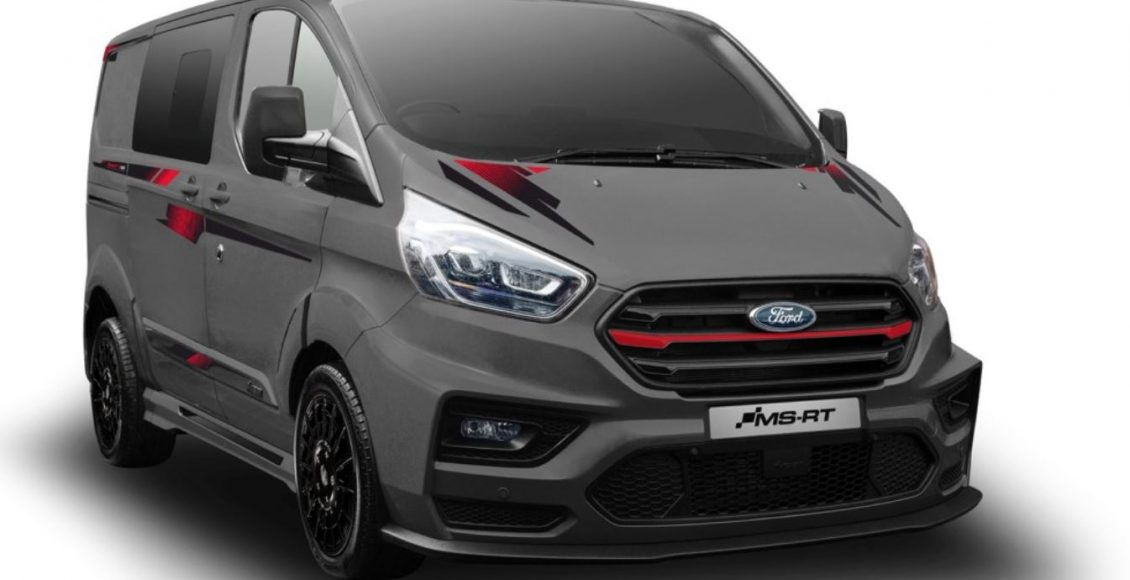 Ford-Transit-MS-RT-R185-2019-1