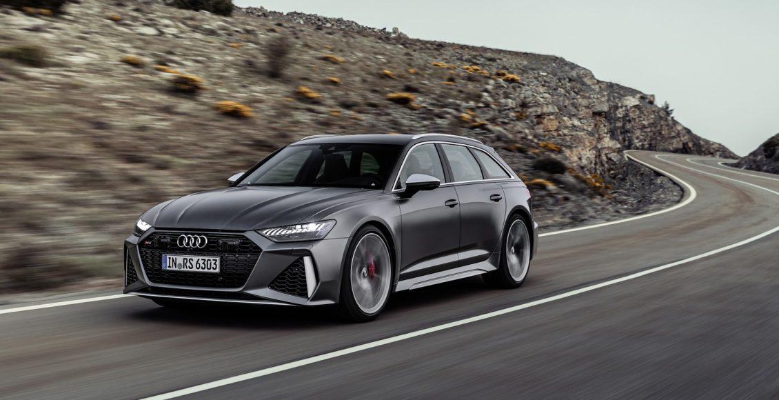 Audi-RS6-2020-2