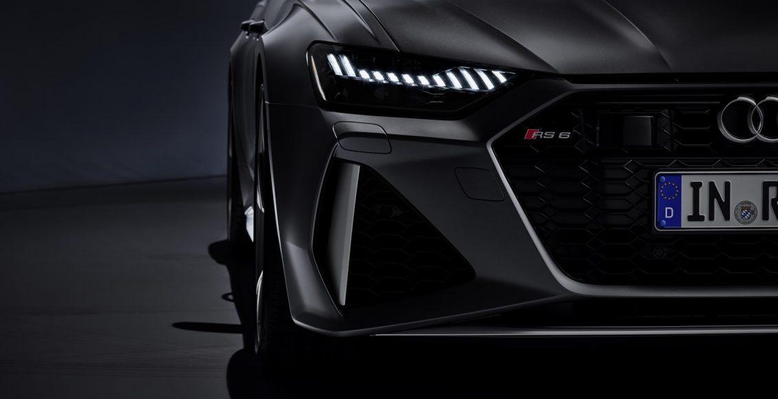 Audi-RS6-2020-11