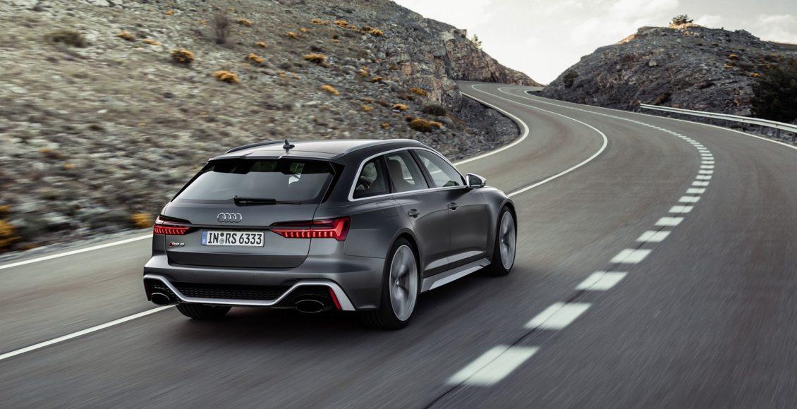 Audi-RS6-2020-1