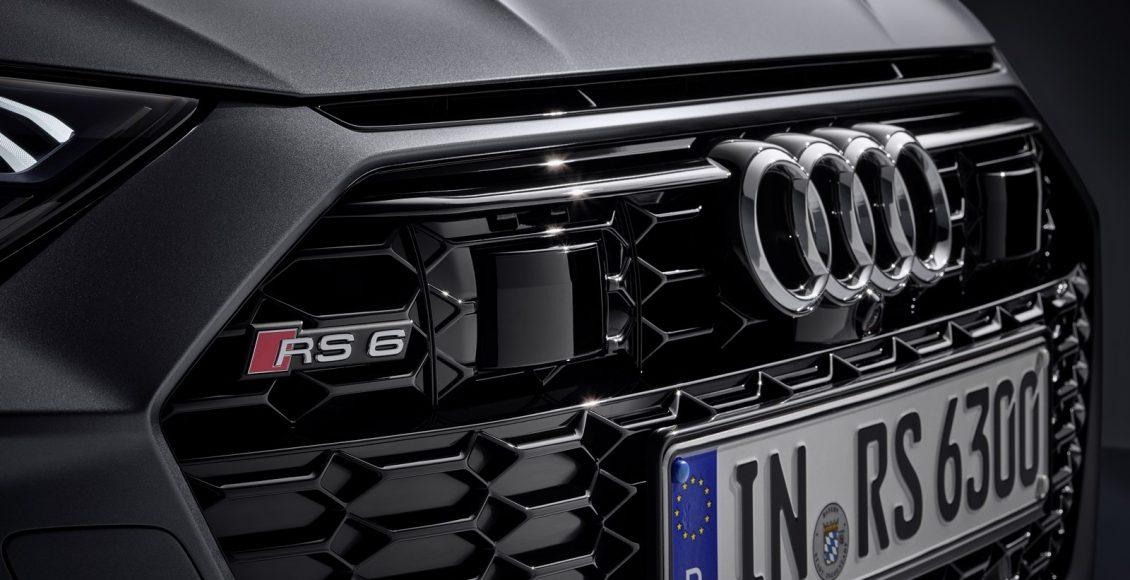 Audi-RS6-2020-13