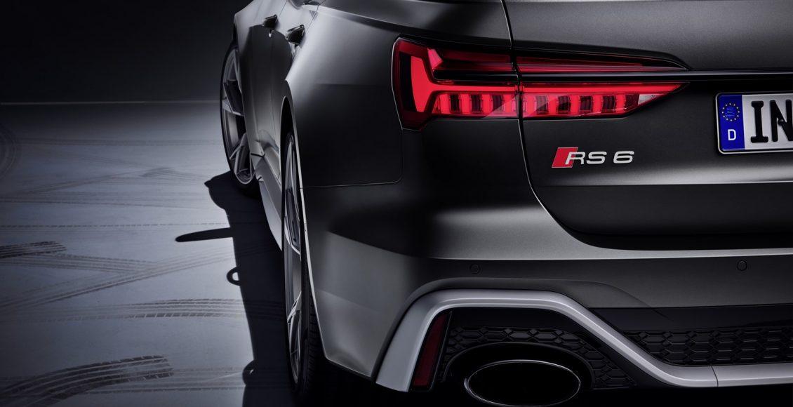 Audi-RS6-2020-14