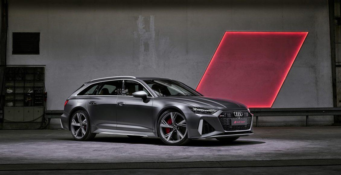 Audi-RS6-2020-17