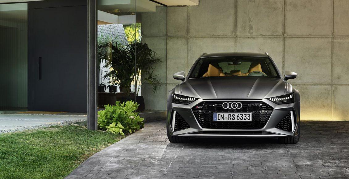 Audi-RS6-2020-3