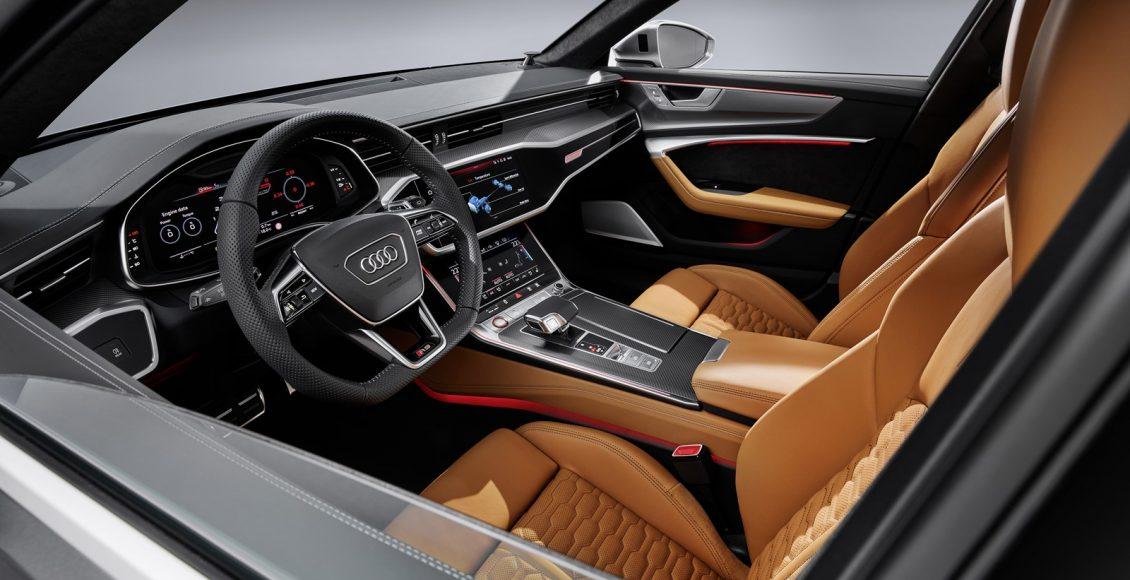 Audi-RS6-2020-4