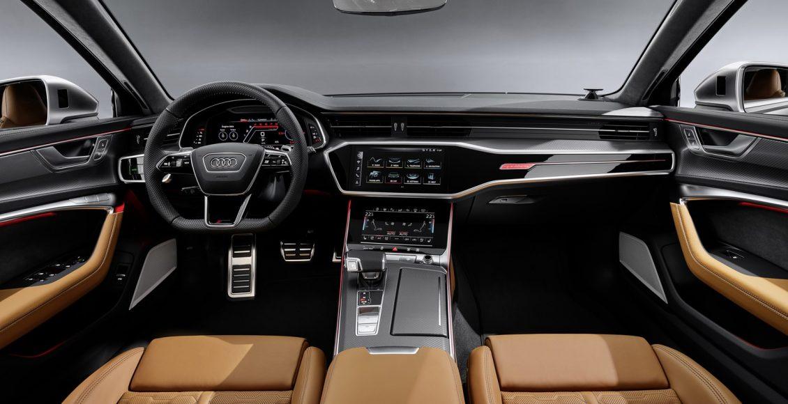 Audi-RS6-2020-5
