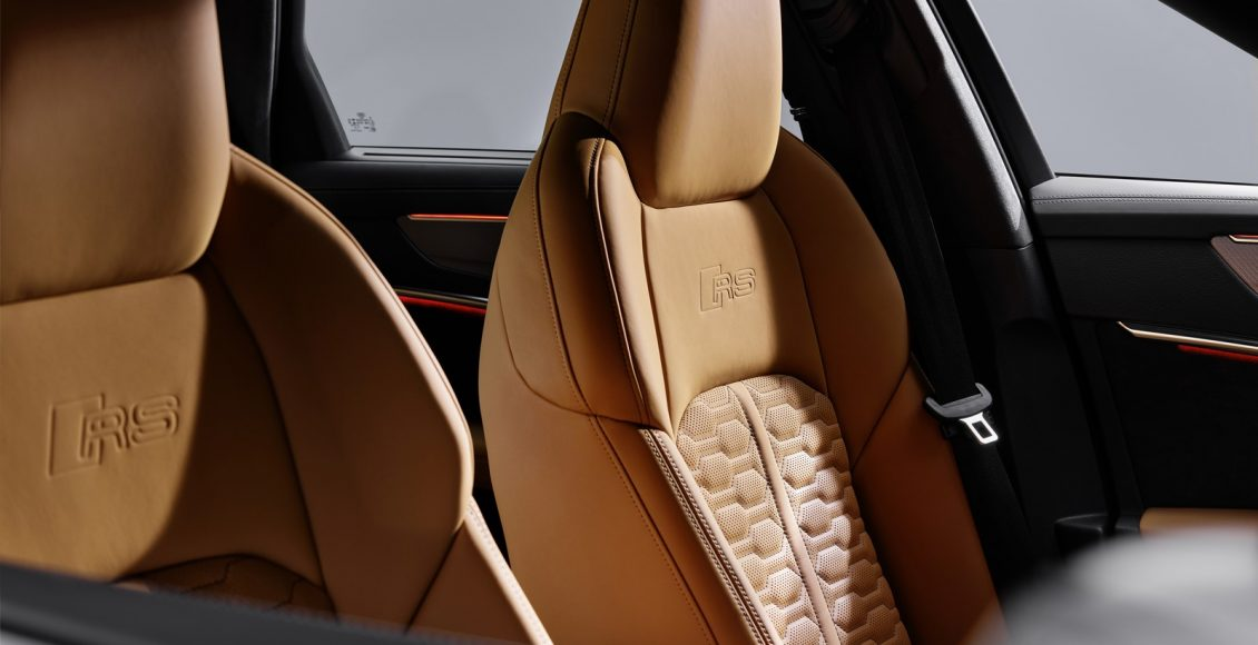 Audi-RS6-2020-7